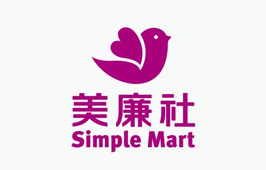 「美廉社」超市為主體的三商家購 | 三商家購股份有限公司